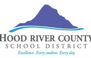 Hood River County School District