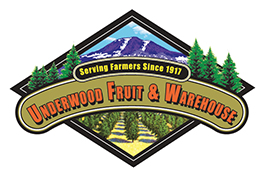 Underwood Fruit Company